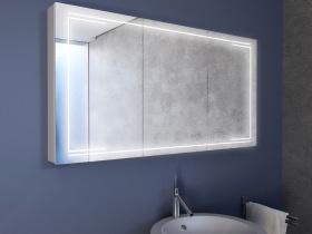 Spiegelschrank Alessandro
