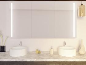 Spiegelschrank online kaufen - Kenzo