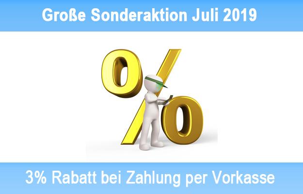 sonderaktion-juli-2019-spiegelschrank24